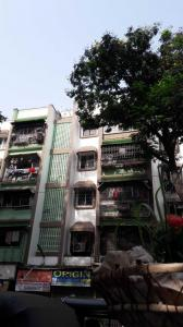 Gallery Cover Image of 450 Sq.ft 1 BHK Apartment for rent in Dahisar West for 13000