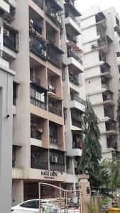 Gallery Cover Image of 2000 Sq.ft 3 BHK Apartment for rent in Kharghar for 22000