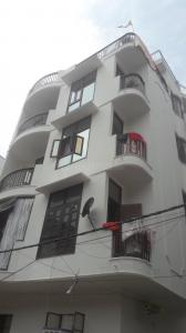 Gallery Cover Image of 1500 Sq.ft 3 BHK Independent Floor for buy in Vasant Kunj for 21000000