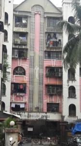 Gallery Cover Image of 1250 Sq.ft 2 BHK Apartment for rent in Borivali West for 35000