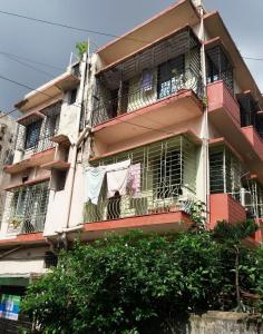 Gallery Cover Image of 500 Sq.ft 1 BHK Apartment for rent in Garia for 8000