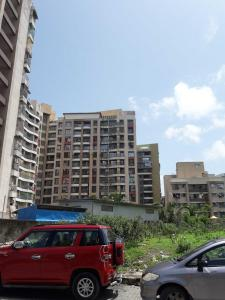 Gallery Cover Image of 965 Sq.ft 2 BHK Apartment for buy in Pratik Shree Sharanam, Mira Road East for 7300000
