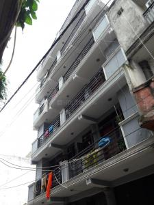 Gallery Cover Image of 1800 Sq.ft 3 BHK Independent Floor for rent in Khatana Apartment, Sultanpur for 40000