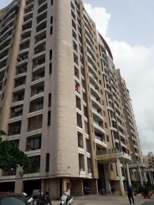 Gallery Cover Image of 650 Sq.ft 1 BHK Apartment for buy in DV Shree Shashwat Tower, Mira Road East for 5700000