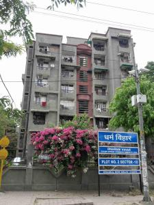 Gallery Cover Image of 1800 Sq.ft 3 BHK Apartment for rent in Sector 10 Dwarka for 30000
