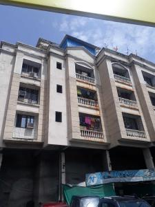 Gallery Cover Image of 1200 Sq.ft 2 BHK Independent House for buy in Vasai West for 5500000