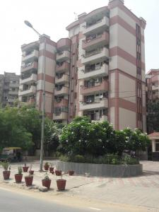 Gallery Cover Image of 2250 Sq.ft 3 BHK Apartment for buy in Sector 54 for 15500000