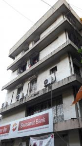 Gallery Cover Image of 300 Sq.ft 1 BHK Apartment for rent in Dadar West for 30000