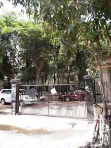 Gallery Cover Image of 980 Sq.ft 2 BHK Apartment for rent in Andheri West for 55000