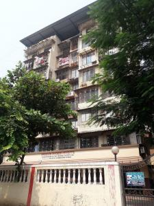 Gallery Cover Image of 800 Sq.ft 2 BHK Apartment for rent in Nerul for 30000