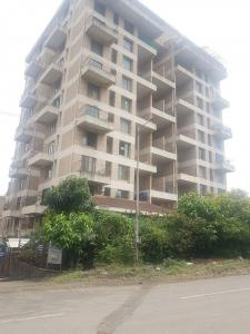 Gallery Cover Image of 4370 Sq.ft 4 BHK Villa for buy in Shree Bal Kapil Aasmant Villas, Pashan for 23500000