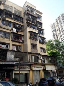 Gallery Cover Image of 1010 Sq.ft 2 BHK Apartment for rent in Borivali West for 28000