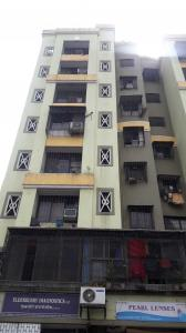Gallery Cover Image of 560 Sq.ft 1 BHK Apartment for rent in Dahisar West for 25000