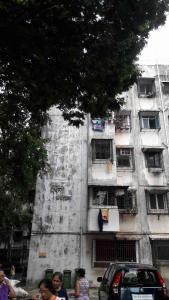 Gallery Cover Image of 400 Sq.ft 1 RK Apartment for rent in Borivali West for 17000