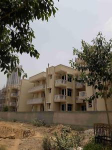Gallery Cover Image of 2500 Sq.ft 3 BHK Independent Floor for rent in Sector 67 for 26000