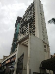 Gallery Cover Image of 3200 Sq.ft 5 BHK Apartment for buy in Moraj Palm Paradise, Sanpada for 55000000