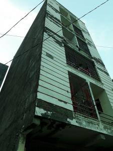 Gallery Cover Image of 1010 Sq.ft 2 BHK Independent Floor for rent in Sector 121 for 15000