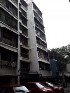 Gallery Cover Image of 750 Sq.ft 2 BHK Apartment for rent in Bhayandar East for 14500