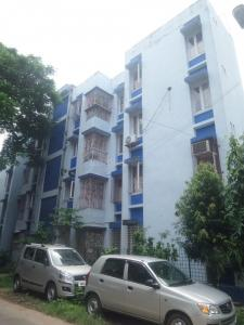 Gallery Cover Image of 1000 Sq.ft 2 BHK Apartment for rent in Golf Green for 20000