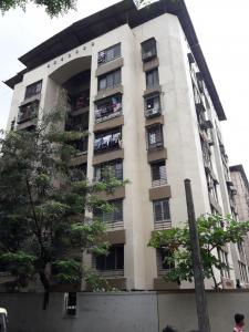 Gallery Cover Image of 1050 Sq.ft 2 BHK Apartment for buy in Mira Road East for 8000000
