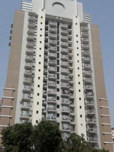 Gallery Cover Image of 1153 Sq.ft 2 BHK Apartment for buy in DLF Princeton Estate, DLF Phase 5 for 12500000