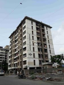 Gallery Cover Image of 1100 Sq.ft 3 BHK Apartment for rent in Evershine Woods, Mira Road East for 19000