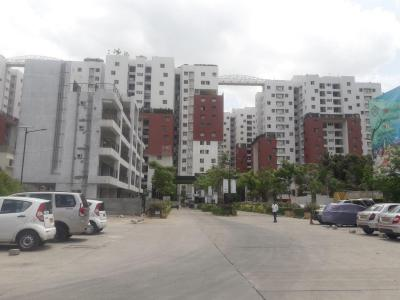Gallery Cover Image of 3500 Sq.ft 3 BHK Apartment for buy in Porur for 26250000