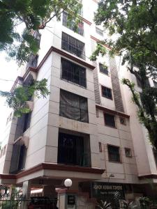 Gallery Cover Image of 1085 Sq.ft 2 BHK Apartment for rent in Chembur for 50000