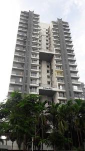 Gallery Cover Image of 900 Sq.ft 2 BHK Apartment for rent in Dahisar West for 32000