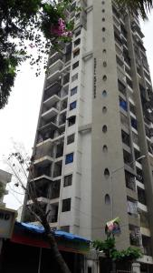 Gallery Cover Image of 970 Sq.ft 2 BHK Apartment for rent in Borivali West for 25000