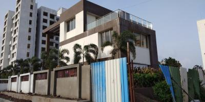 Gallery Cover Image of 937 Sq.ft 2 BHK Apartment for buy in Lohegaon for 5000000