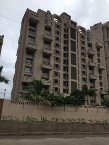 Gallery Cover Image of 3500 Sq.ft 4 BHK Apartment for buy in Kharadi for 25000000