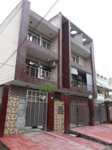 Gallery Cover Image of 1450 Sq.ft 3 BHK Apartment for buy in Kavi Nagar for 6000000