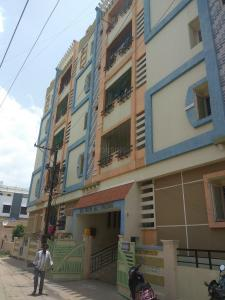 Gallery Cover Image of 390 Sq.ft 1 BHK Apartment for buy in Meerpet for 1400000
