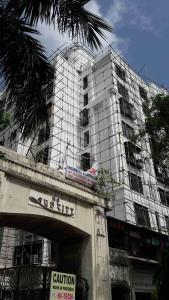 Gallery Cover Image of 665 Sq.ft 1 BHK Apartment for rent in Kandivali East for 24000