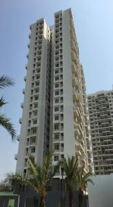 Gallery Cover Image of 620 Sq.ft 1 BHK Apartment for buy in Hinjewadi for 3700000