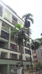 Gallery Cover Image of 790 Sq.ft 2 BHK Apartment for rent in Kandivali East for 22000