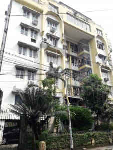 Gallery Cover Image of 1200 Sq.ft 3 BHK Apartment for buy in Keshtopur for 4100000
