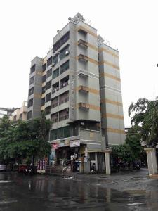 Gallery Cover Image of 930 Sq.ft 2 BHK Apartment for rent in Mira Road East for 16000