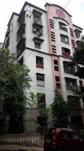 Gallery Cover Image of 700 Sq.ft 2 BHK Apartment for rent in Dahisar West for 30000