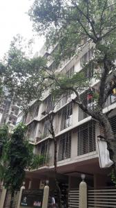 Gallery Cover Image of 1015 Sq.ft 2 BHK Apartment for rent in Dahisar West for 15000
