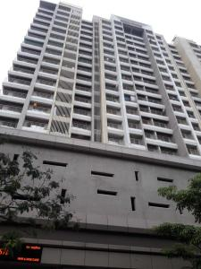 Gallery Cover Image of 1090 Sq.ft 2 BHK Apartment for rent in Mira Road East for 32000