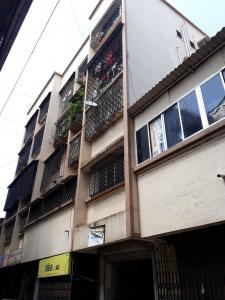 Gallery Cover Image of 500 Sq.ft 1 BHK Apartment for rent in Bhayandar East for 11000