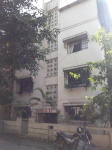 Gallery Cover Image of 700 Sq.ft 2 BHK Apartment for rent in Borivali West for 35000