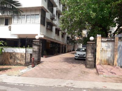 Gallery Cover Image of 1250 Sq.ft 2 BHK Apartment for rent in Worli for 140000