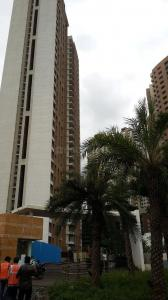 Gallery Cover Image of 2200 Sq.ft 5 BHK Apartment for rent in Thane West for 45000