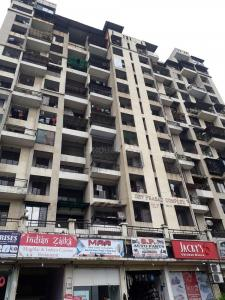 Gallery Cover Image of 1550 Sq.ft 3 BHK Apartment for buy in Dev Prasad Complex, Kharghar for 11000000