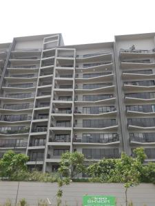 Gallery Cover Image of 2050 Sq.ft 3 BHK Independent Floor for buy in Sector 60 for 19000000