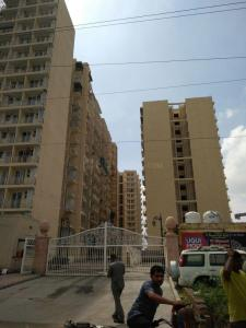 Gallery Cover Image of 1498 Sq.ft 3 BHK Apartment for buy in Raj Nagar Extension for 5000000