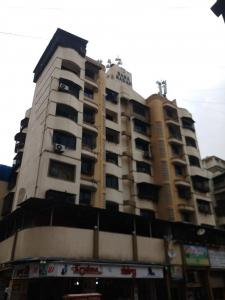 Gallery Cover Image of 850 Sq.ft 2 BHK Apartment for rent in Kopar Khairane for 30000